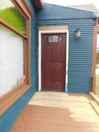 221 N Caldwell St., Brookfield, MO 64628