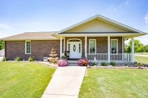 1099 County Road 2310, Moberly, MO 65270