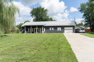 517 Grand Ave., Moberly, MO 65270