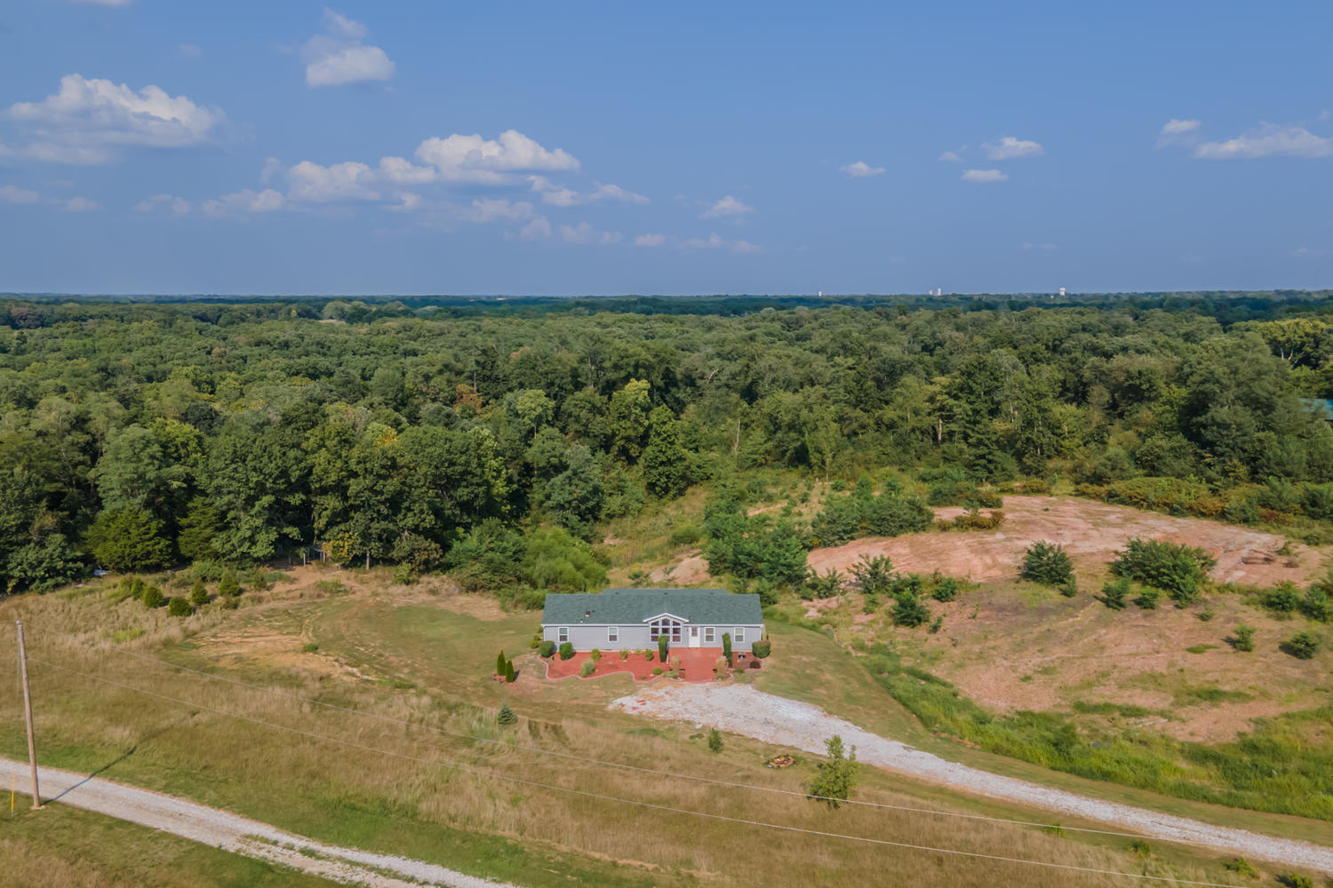3545 State Highway JJ Moberly-large-043-