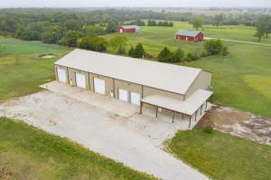2877 Highway DD, Moberly, MO 65270