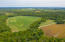 County Road 2410, Mt. Airy, MO 65244