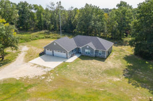 3536 County Road 2750, Moberly, MO 65270