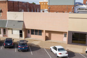 111 & 113 N Williams St., Moberly, MO 65270