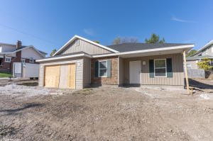 407 Epperson, Moberly, MO 65270