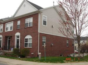 14544 Vauxhall Drive 80, Sterling Heights, MI 48313