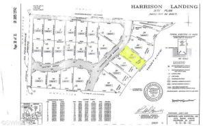 22 Site Harrison Cove, Hart, MI 49420
