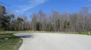 6459 Harbor Pines Lane, Lot 9, Muskegon, MI 49444