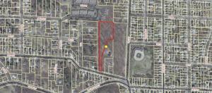 1357 4th Street NW, Grand Rapids, MI 49504