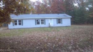 419 E Ashland Road, Twin Lake, MI 49457