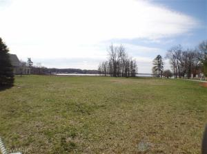 1 Bay View Drive, Wayland, MI 49348