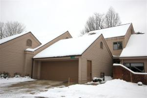 6565 Glaston Court, Grand Rapids, MI 49546