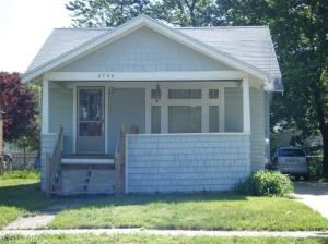 3756 Horton Avenue SE, Wyoming, MI 49548
