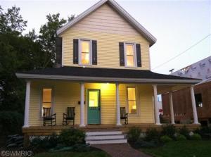 544 546 Lovett Avenue SE, East Grand Rapids, MI 49506