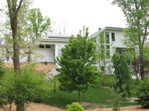 4850 Hillside Farms Estates Drive NE, Grand Rapids, MI 49525