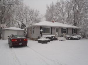 5537 Madison Avenue SE, Kentwood, MI 49548