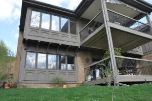 626 Cascade Hills Ridge SE, Grand Rapids, MI 49546