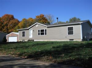 50378 Grand Street, Three Rivers, MI 49093
