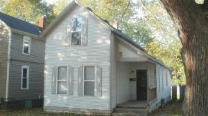 441 Curtis Street NE, Grand Rapids, MI 49505