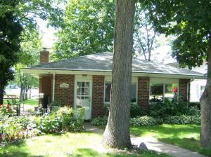 70296 Lakeview, Edwardsburg, MI 49112