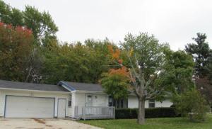 2035 Commonwealth Avenue, Benton Harbor, MI 49022
