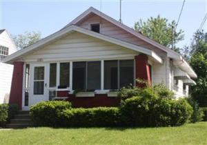 1020 Ardmore Street SE, Grand Rapids, MI 49507