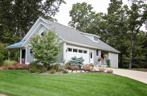 1921 Chippewa Drive, Holland, MI 49424