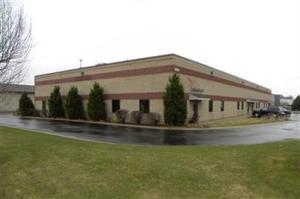 1864 Pine Ridge Drive SW, D, Jenison, MI 49428