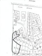 Midway Drive, Glenn, MI 49416