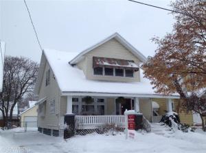 1523 Tamarack Avenue NW, Grand Rapids, MI 49504