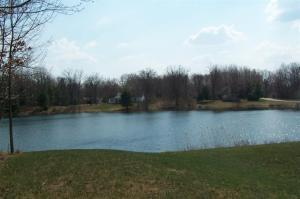 6703 Sunset Lane, 359, Canadian Lakes, MI 49346