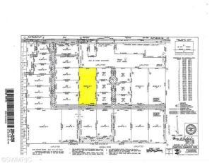 8689 KRUM Avenue 18, Galesburg, MI 49053