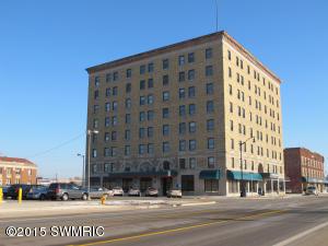 185 E Main Street, Benton Harbor, MI 49022