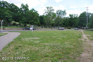 1123 Riverview Drive, Kalamazoo, MI 49001