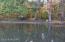 5275 Love Road, Berrien Springs, MI 49103