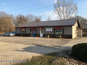 9897 W M-46 Highway, Lakeview, MI 48850