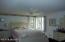 9590 Sunset Drive, Canadian Lakes, MI 49346