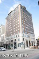 55 Ionia NW, Penthouse B, Grand Rapids, MI 49503