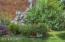 Beautiful landscaping & foundation plantings