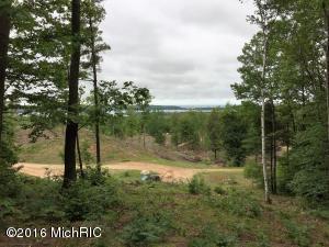 2.16 Acres M-22 / Indigo Trail