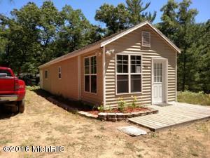 9104 S Lost Pine, Baldwin, MI 49304