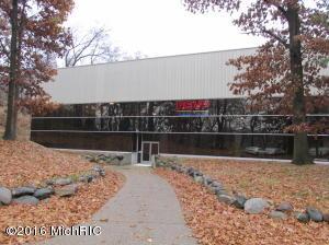 8213 Lower-Level All NEPTUNE Drive, Kalamazoo, MI 49009