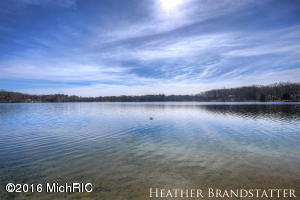 11775 LOT 1 BLUE HERON, Middleville, MI 49333