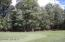 11641 Tullymore Drive, Stanwood, MI 49346