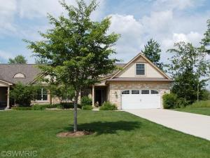 12094 Tullymore Drive, 7, Stanwood, MI 49346