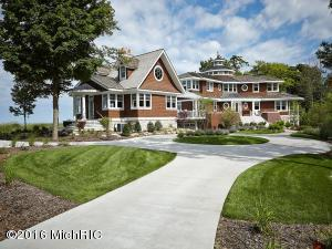 76776 Thornhouse Court, South Haven, MI 49090
