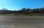 00000 W 11 Mile Rd. (M-20), Mecosta, MI 49332