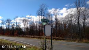 15505 Waldron Way, Big Rapids, MI 49307
