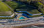 615 S SUL LAGO, Benton Harbor, MI 49022