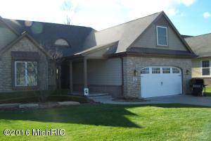 12179 Tullymore Drive, Stanwood, MI 49346
